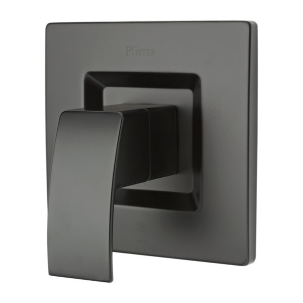 Primary Product Image for Kenzo 1-Handle Tub & Shower Valve Only Trim