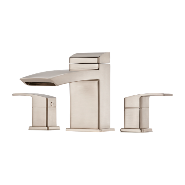 Primary Product Image for Kenzo 2-Handle Roman Tub Faucet
