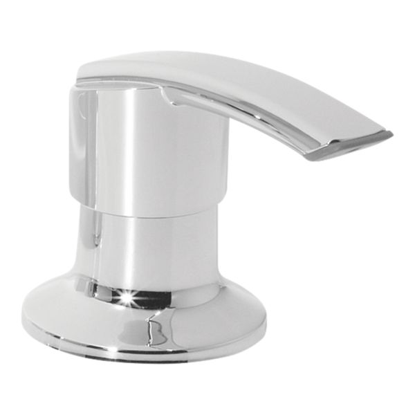 Primary Product Image for Pfister Kitchen Soap Dispenser