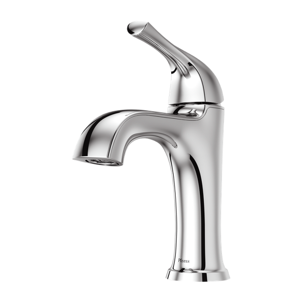 Primary Product Image for Ladera Single Control Bathroom Faucet