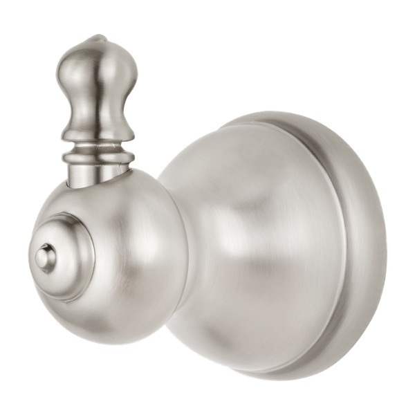 Primary Product Image for Marielle Robe Hook