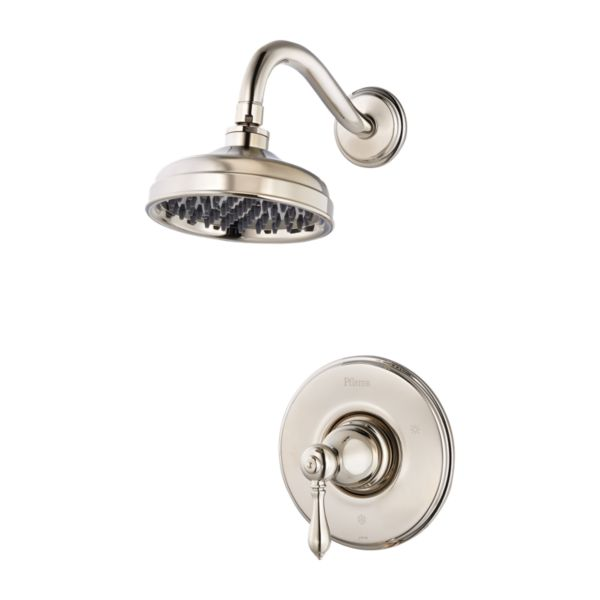 Primary Product Image for Marielle 1-Handle Shower Only Trim