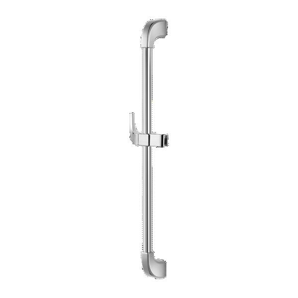 Primary Product Image for Pfister Adjustable Shower Slide Bar