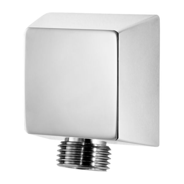 Primary Product Image for Pfister Square Drop Elbow