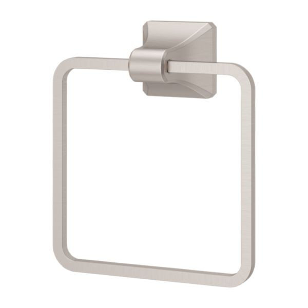 Primary Product Image for Park Avenue Towel Ring