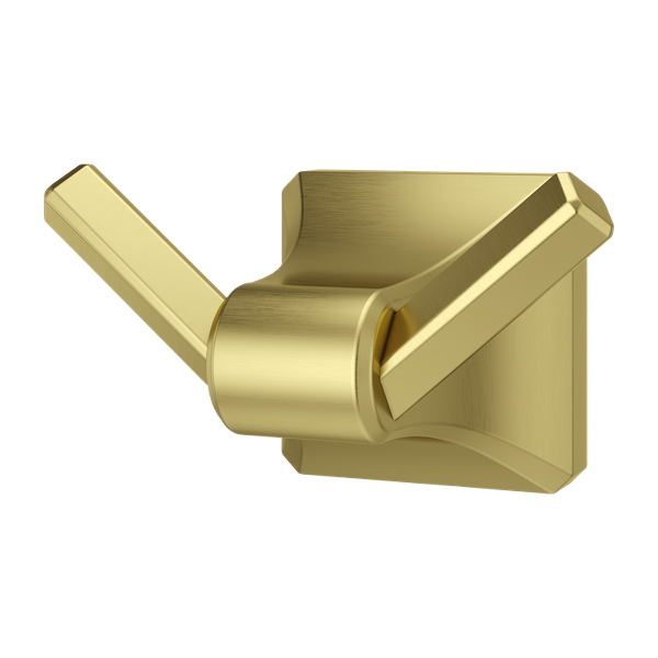 Primary Product Image for Park Avenue Robe Hook