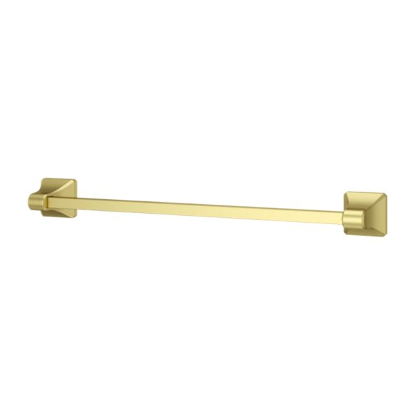 "Primary Product Image for Park Avenue 18"" Towel Bar"