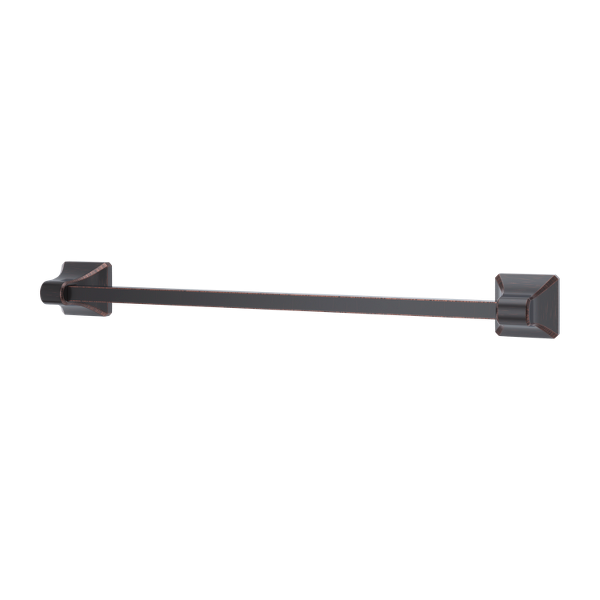 """Primary Product Image for Park Avenue 18"""" Towel Bar"""