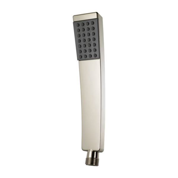Primary Product Image for Modern 1-Function Hand Held Shower