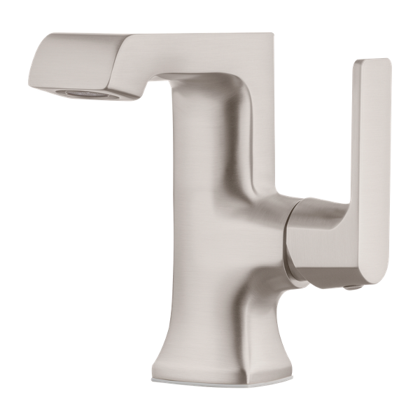 Primary Product Image for Penn Single Control Bathroom Faucet