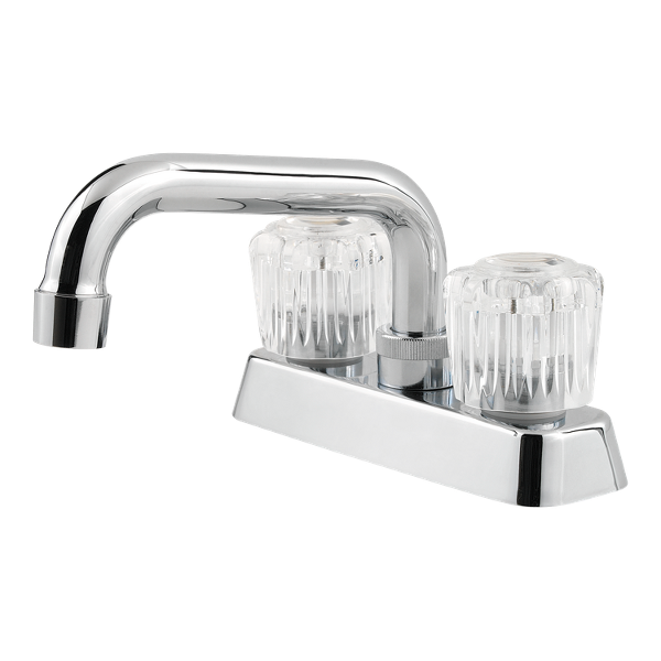 Primary Product Image for Pfirst Series 2-Handle Laundry Faucet