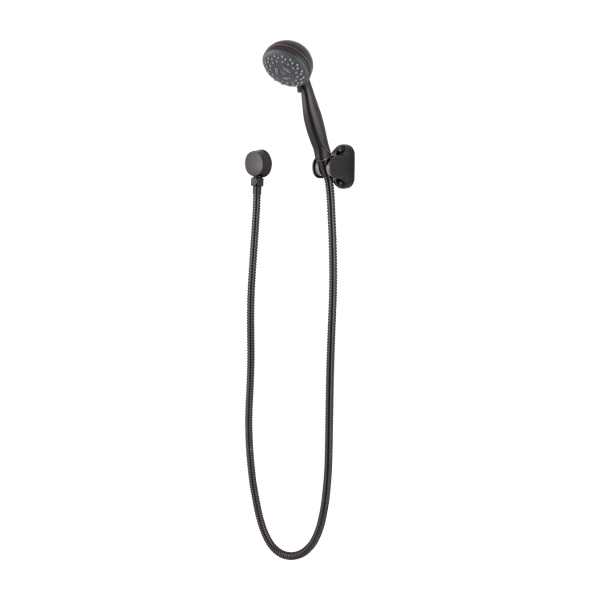 Primary Product Image for Pfirst Series 3-Function Hand Held Shower