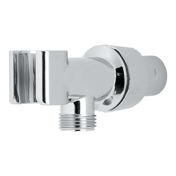 Primary Product Image for Pfister Shower Arm Mount