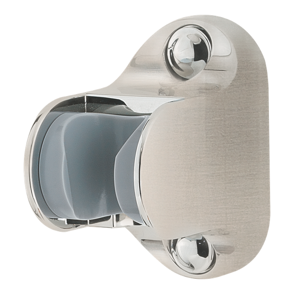 Primary Product Image for Pfister Adjustable Shower Wall Mount