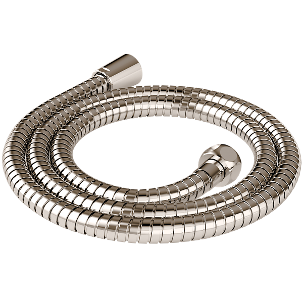 "Primary Product Image for Pfister 60"" Metal Shower Hose"