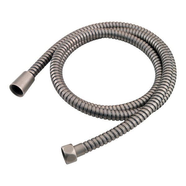 """Primary Product Image for Pfister 60"""" Metal Shower Hose"""