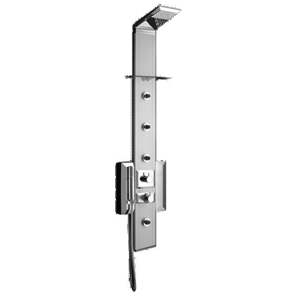 Primary Product Image for Pfister Universal 3-Port Diverter Valve