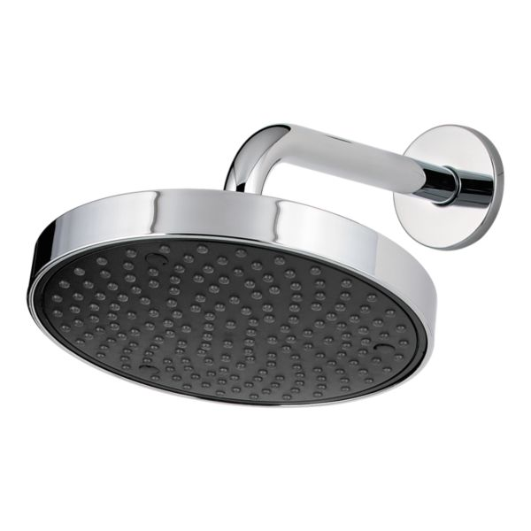 Primary Product Image for Pfister 1-Function Raincan Showerhead