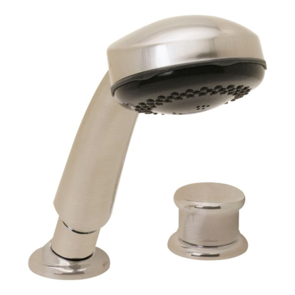 Primary Product Image for Pfister Roman Tub Hand Held Shower & Diverter Kit
