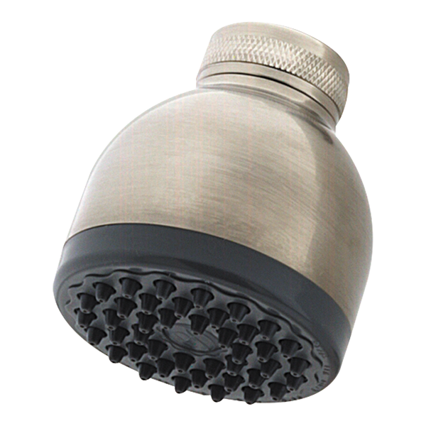 Primary Product Image for Portland Bell Showerhead