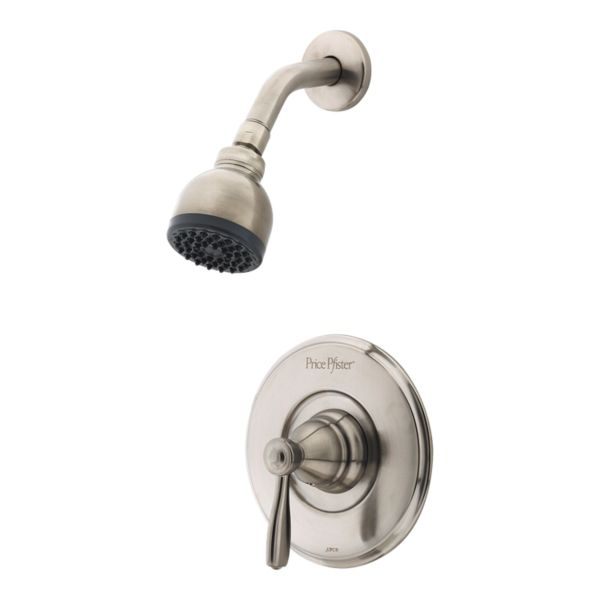 Primary Product Image for Portland 1-Handle Shower Only Trim