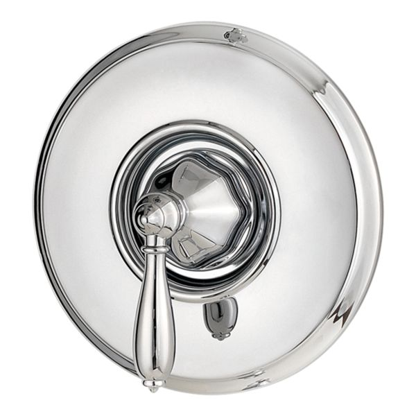 Primary Product Image for Portola 1-Handle Tub & Shower Valve Only Trim