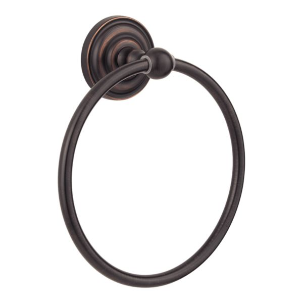 Primary Product Image for Redmond Towel Ring