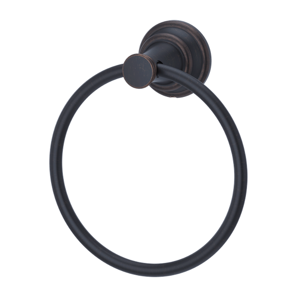 Primary Product Image for Renato Towel Ring