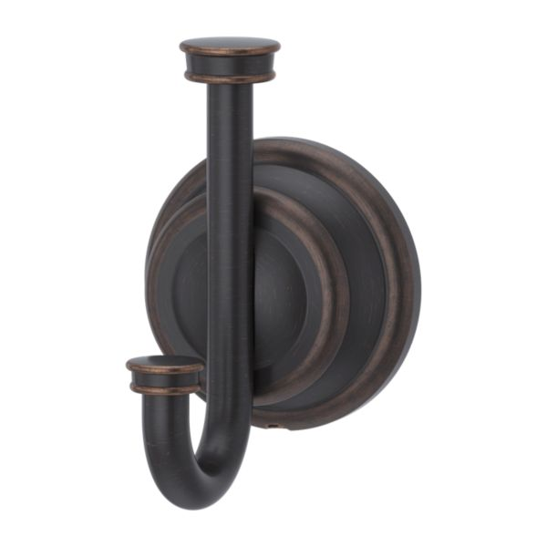 Primary Product Image for Renato Robe Hook