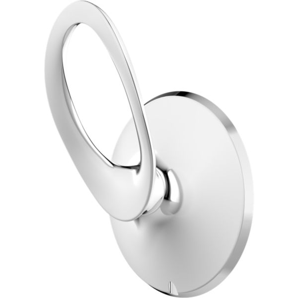 Primary Product Image for Rhen Robe Hook