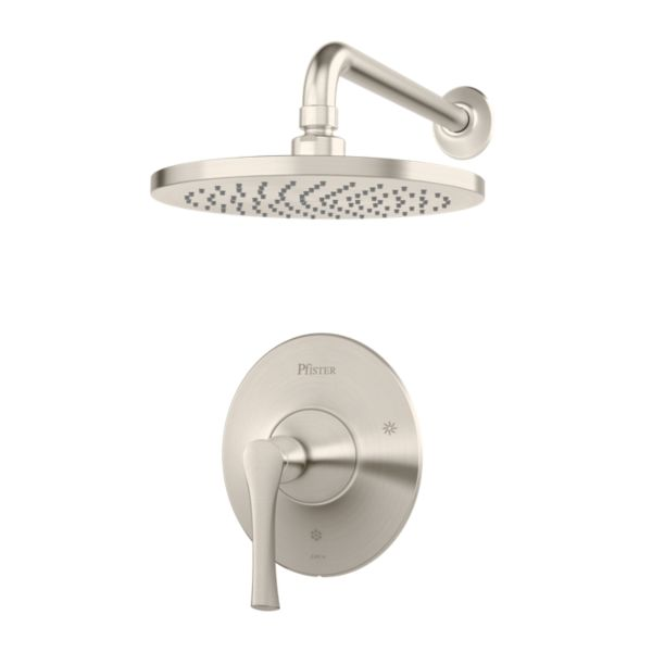Primary Product Image for Rhen 1-Handle Shower Only Trim