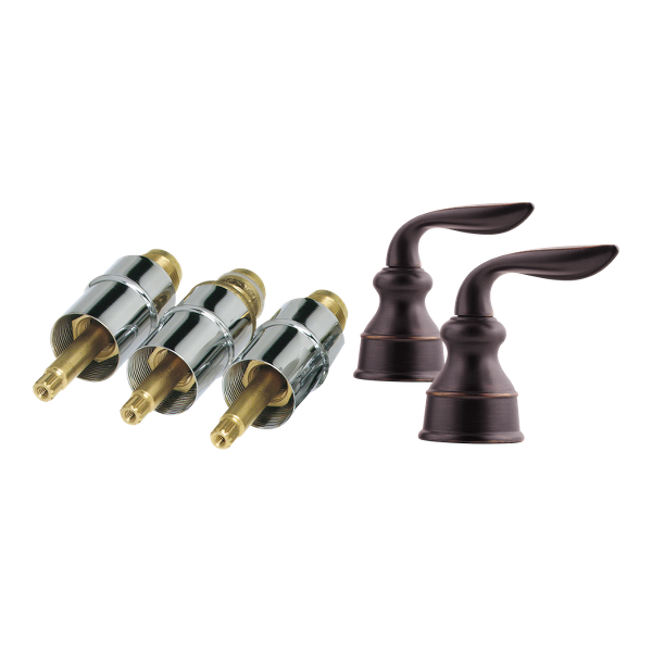 Primary Product Image for Avalon 2-Handle Rebuild Kit