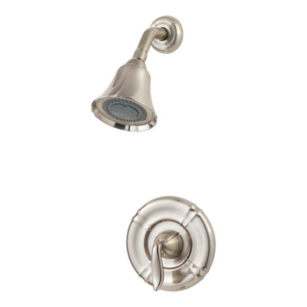 Primary Product Image for Santiago 1-Handle Shower Only Trim