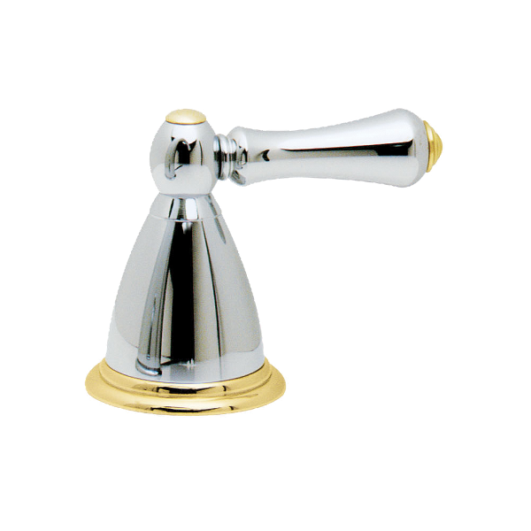 Primary Product Image for Savannah Single Shower Handle