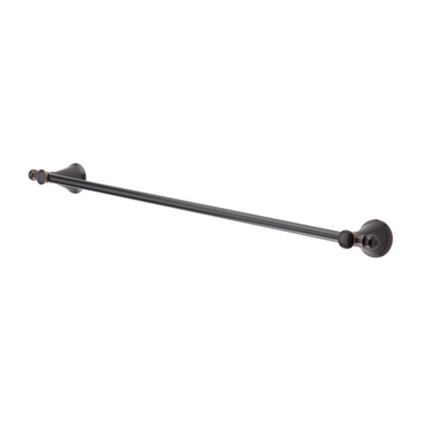 "Primary Product Image for Saxton 18"" Towel Bar"