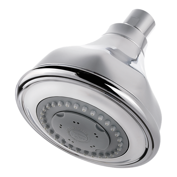 Primary Product Image for Sedona 3-Function Showerhead