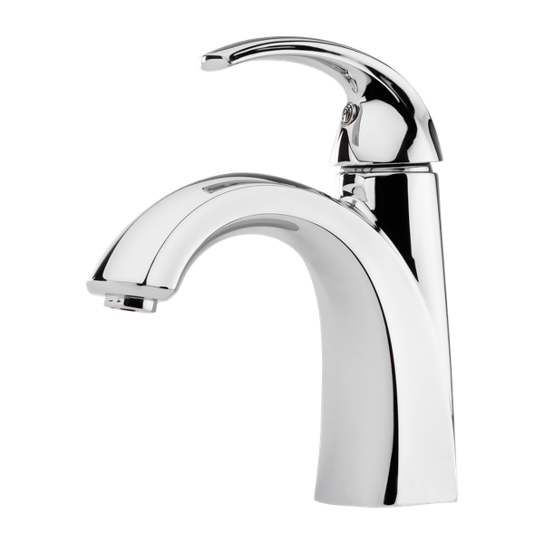 Primary Product Image for Selia Single Control Bathroom Faucet