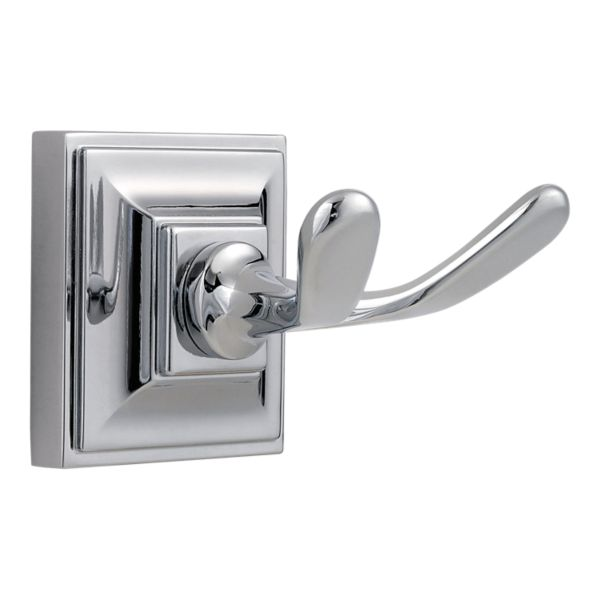 Primary Product Image for Solita Robe Hook