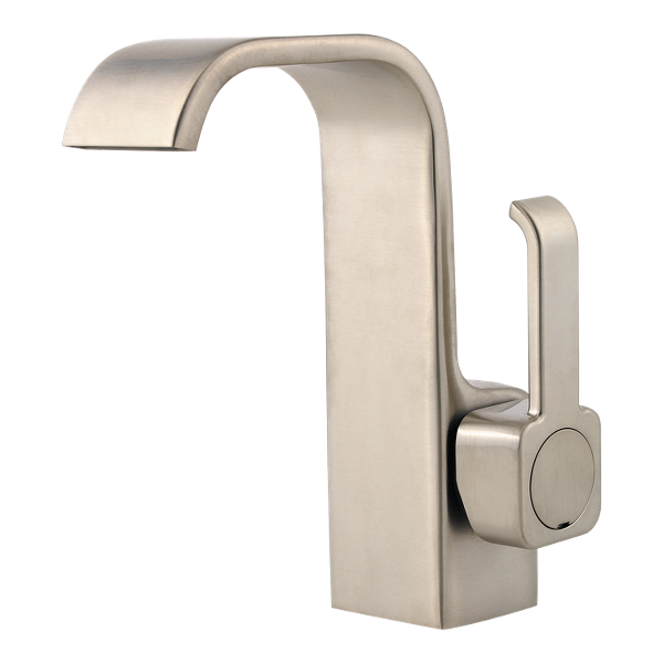 Primary Product Image for Skye Single Control Bathroom Faucet