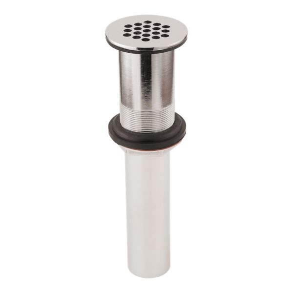 Primary Product Image for Genuine Replacement Part Grid Strainer No Overflow