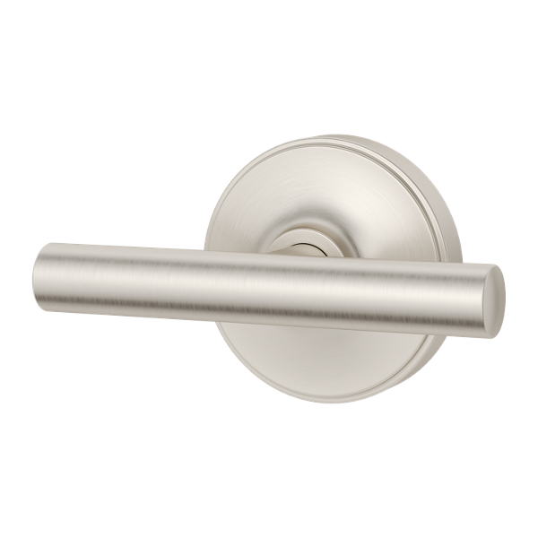 Primary Product Image for Tenet Robe Hook