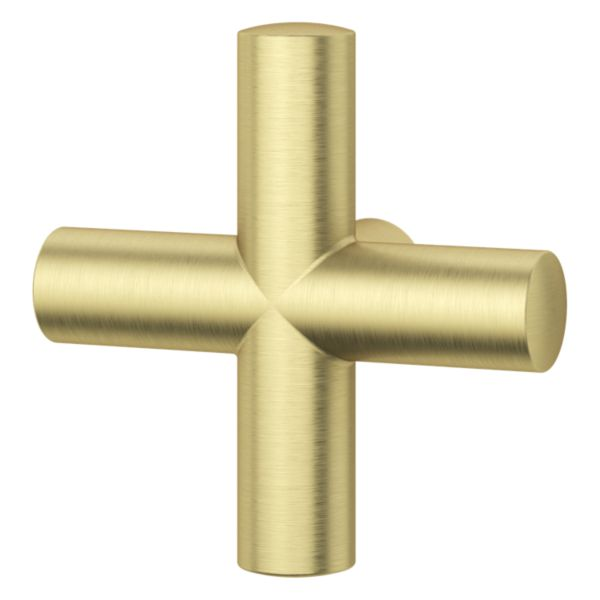 Primary Product Image for Tenet Single Diverter Trim Cross Handle
