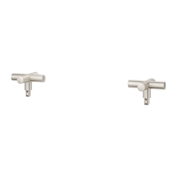 Primary Product Image for Tenet 2-Handle Cross Handle Kit