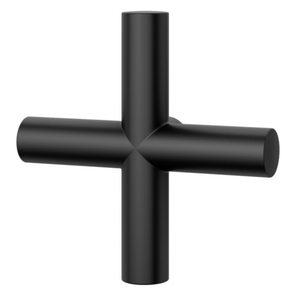 Primary Product Image for Tenet Single Cross Handle for Slide Bar Kit