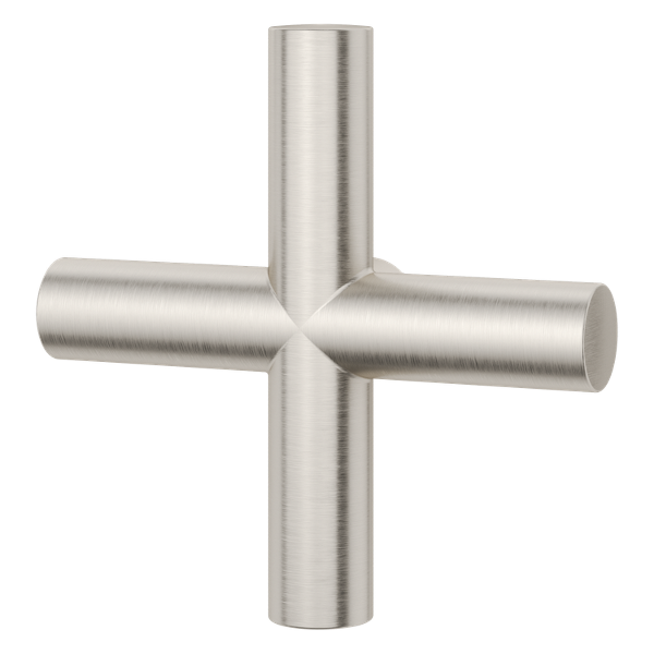 Primary Product Image for Tenet Single Cross Handle for Slide Bar Kit