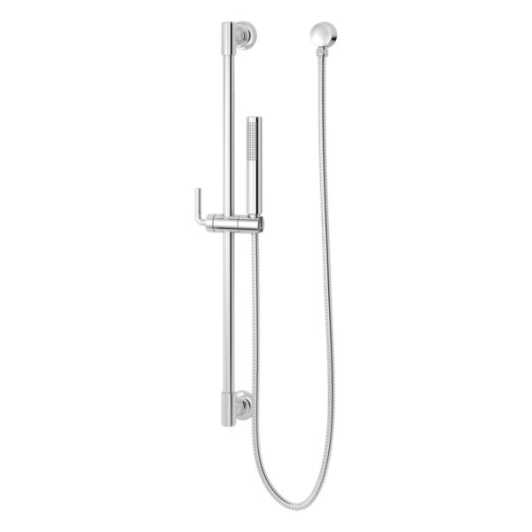 Primary Product Image for Tenet Hand Held Shower with Slide Bar