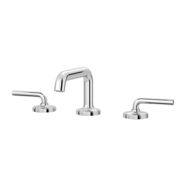 "Primary Product Image for Tenet 2-Handle 8"" Widespread Bathroom Faucet"
