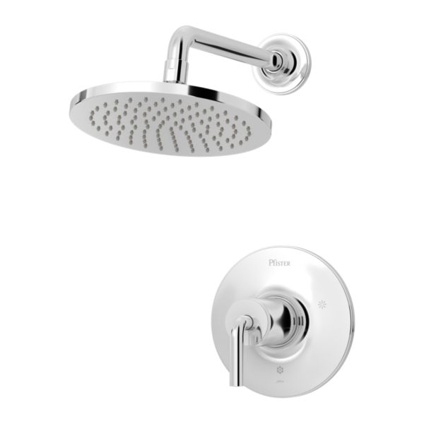 Primary Product Image for Tenet 1-Handle Shower Only Trim