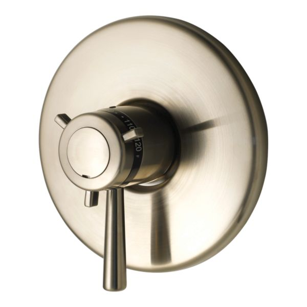 Primary Product Image for Pfister 1-Handle Tub & Shower Valve Only Trim