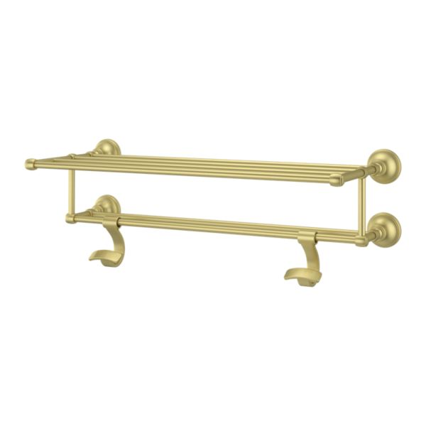 """Primary Product Image for Tisbury 24"""" Towel Bar"""